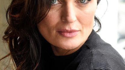 Na 12 jaar in Los Angeles, New York en Londen breekt Vlaamse Lyne Renee pas écht door met hoofdrol in 'Deep State'