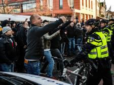 Hoogleraar over Pietendebat: 'Graaf je niet in in je eigen identiteit'