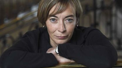 Politierechter Kathleen Stinckens nieuwe voorzitter Comité P