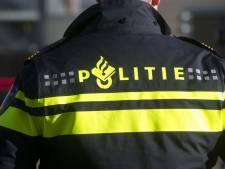 Vermiste vrouw (26) uit Oldenzaal weer terecht