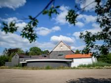 Danspaleis in Haaksbergen na maanden verbouwen nog steeds niet open