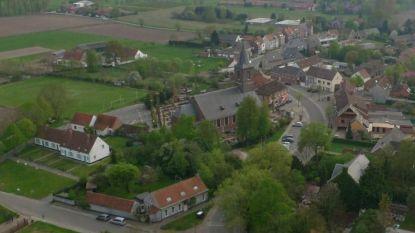 Raad van State vernietigt RUP Scheldedorp