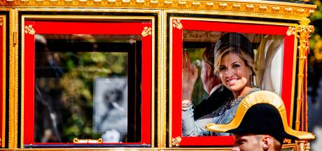 Gelderland wil 'Haagse aandacht' met Vierdaagse Estafettetocht
