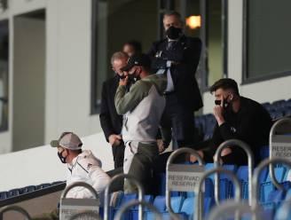 Pechvogel Eden Hazard is wéér weken out: is blessureleed te wijten aan stress?