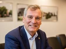 Simac uit Veldhoven verbetert resultaten