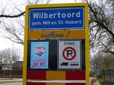 Wilbertoord regelt zelf telefoonmast