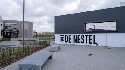 """Puurs-Sint-Amands toont eerste plannen voor De Nestel: """"Meer ruimte voor verenigingsleven"""""""