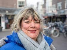 Brabantse gemoedelijkheid en saamhorigheid