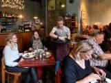 Café Verheyden is een begrip in Arnhem en dat is niet voor niks