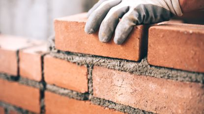Huiszoekingen in België en Roemenië in onderzoek naar sociale dumping in bouwsector