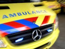 'Ambulancepersoneel Veenendaal klaagt: te weinig ziekenwagens'