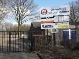 Voetbalclub Uno Animo uit Loon op Zand blaast thuiswedstrijden af vanwege coronavirus