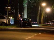 Bewoners Doorn ontsnapt aan aanslag door weigerend antitankwapen