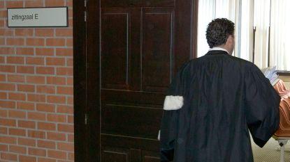 Twee jaar voorwaardelijk voor jarenlange aanranding van amper tienjarige stiefdochter