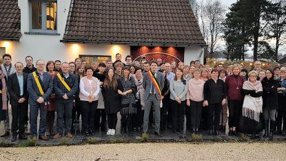 Werken bij gemeente Kaprijke? Vier vacatures staan nu open