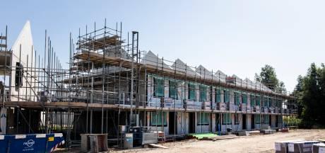 Boxmeer wil stilstand van bouwprojecten door stikstofproblemen voorkomen