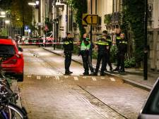 Oproep aan pedojagers na dood Jan uit Arnhem heeft weinig effect; jongeren mishandelen man in Goes