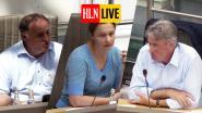 """LIVE. Volg hier de coronacommissie met onder meer Marc Van Ranst - Lijst met oranje zones uitgebreid -  Rechtbank schorst """"disproportionele"""" lockdown in Catalonië"""