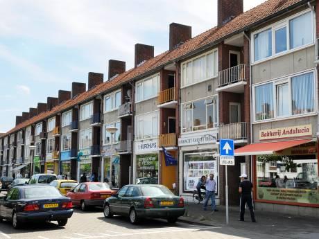 Verdachte voetbalmoord Breda pleit voor zelfverdediging: na elf jaar op de vlucht dreigt elf jaar cel