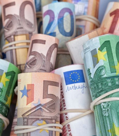 La dette mondiale affiche un nouveau record à 250.000 milliards de dollars
