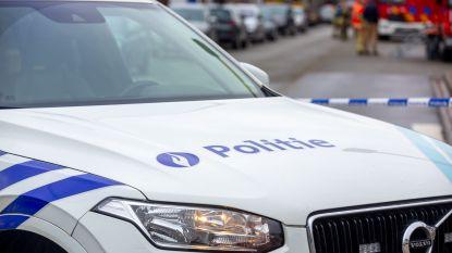 """Politie klist zestiger na wilde achtervolging: """"Andere weggebruikers zijn in gevaar gebracht"""""""