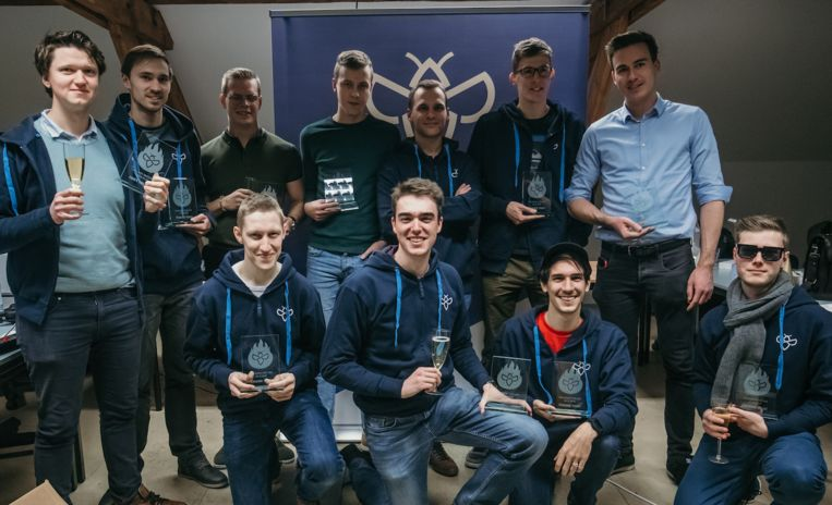 Het ethisch hacker-platform Intigriti nodigde afgelopen zondag tien hackers uit om de beveiliging van enkele grote Belgische bedrijven te testen.
