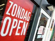 Coalitie Harderwijk zwijgt over zondagdeal