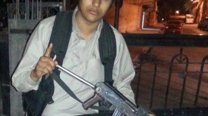 Vijf jaar voor Antwerpse Syriëstrijder die aanslag beraamde