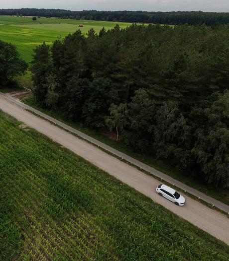 Roovert in Hilvarenbeek nog voor de zomer monumentenstatus