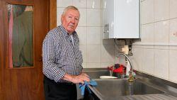 Anno 2019 en geen stromend drinkwater: Bewoners Nieuw Kwartier vragen na zeventig jaar eindelijk doortrekking waterleiding