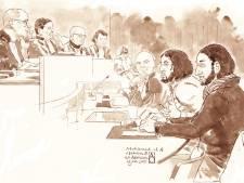 Gevoelige nederlaag justitie: vrijspraak jihad-verdachten