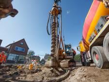 'Bouw meer betaalbare huur- en koophuizen in Lingewaard', zegt deel gemeenteraad