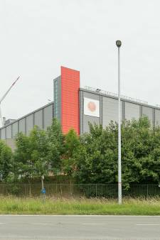 Stora Enso investeert 9 miljoen in Gentse fabriek voor bioplastics