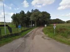 Bewoners Helvoirtseweg Vught niet blij met afsluiting van 'onveilige' Groenewouddreef