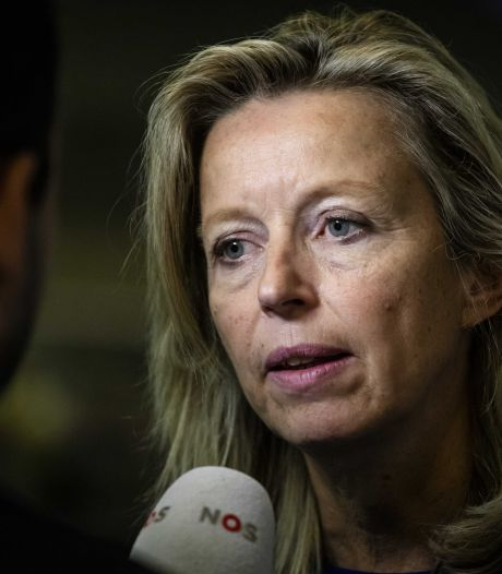 Minister komt niet naar Brabant voor zoektocht naar commissaris, coronavirus spelbreker