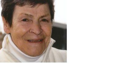 Coronavirus fataal voor Thérèse (79) in De Meers