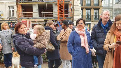 Radio Park trapt tweede editie van Glazen Radiohuis af: meteen honderden euro's in spaarpot voor goede doelen