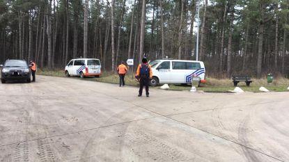 Bestuurders met levenslang rijverbod vluchten weg van controle maar politie kan ze snel oppakken