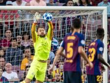 Duizend extra kaarten voor PSV-Barcelona in de verkoop