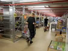 Langstraat en Tilburg bij arbeidsmigranten meest in trek