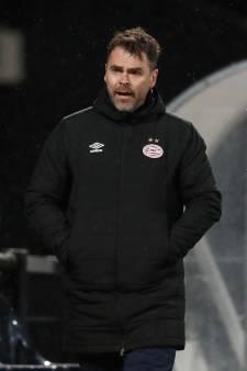 Van den Brom bij FC Utrecht herenigd met assistent Haar