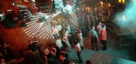 Ook Highstreet 2.0 redt het niet, populaire discotheek in Hoogstraten sluit opnieuw de deuren