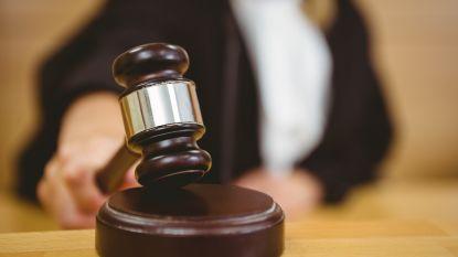 Belgen krijgen dertien en veertien jaar cel voor 17 jaar oude moord