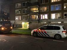 Politie doet inval in IJsselsteinse kelderbox