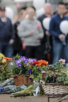 In hoger beroep tegen Udenaar tien jaar cel geëist en 115.000 euro schadevergoeding voor vriendin Joeri Edelijn