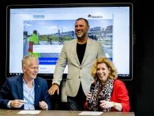 Uitzendbureau voor vijftigplussers valt in Belgische handen: 'Werkgevers zien wat in oudjes'