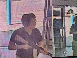 Dit weten we over de dader die 20 mensen doodschoot in winkelcentrum El Paso
