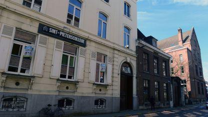 Perron 3000: drie Leuvense scholen organiseren samen eerste graad secundair onderwijs