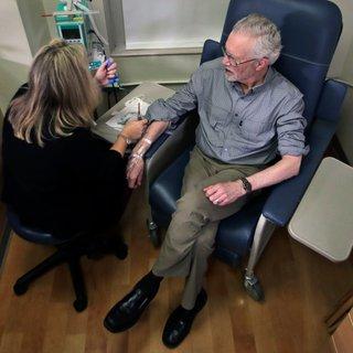 medicijn-vertraagt-achteruitgang-door-alzheimer