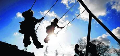 Celstraf geëist voor misbruik gehandicapte kinderen